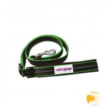 Pop leash